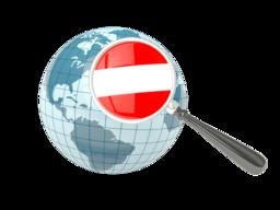 Austria Lotto Online