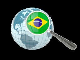 Loteria Brasil online