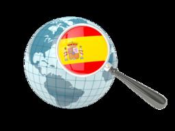 Loteria Nacional Online
