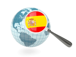La Primitiva Online