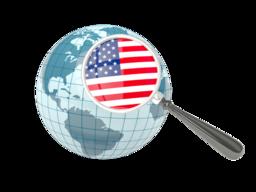 Loteria Estados Unidos online
