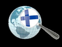 Loteria Finlandia online