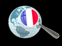 Loteria Francia online
