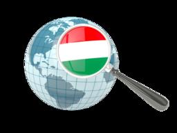 Loteria Hungria online
