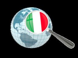 Loteria Italia online