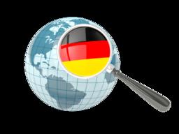 Loteria Alemania Online