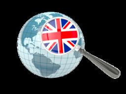 Loteria Reino Unido online
