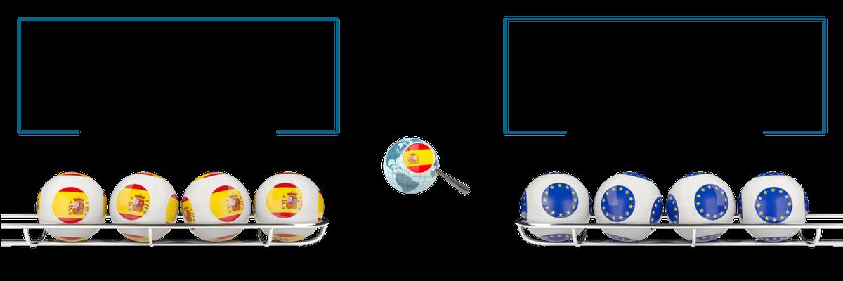 Noticias y resultados de loterías en eLoterias.com