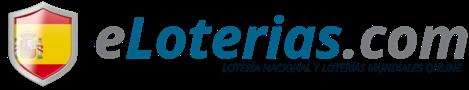 Loterías y apuestas online | Juega por Internet en eLoterias.com
