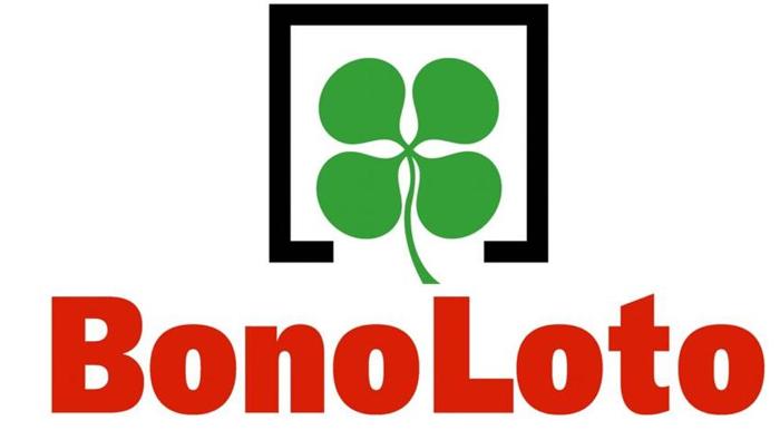 Loteria BonoLoto: resultados del 17 de febrero de 2021