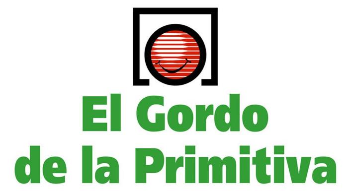 Lotería El Gordo de la Primitiva: resultados del 17 de enero de 2021
