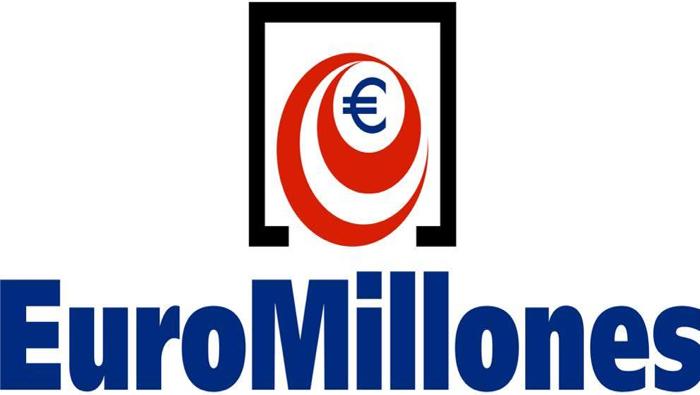 Loteria Euromillones: premios y ganadores del 15 de enero de 2021