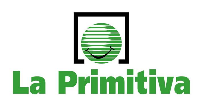Loteria La Primitiva: resultados del 16 de enero de 2021