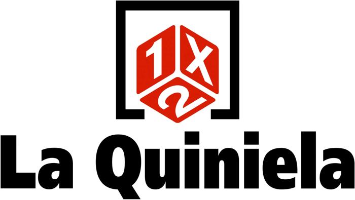 La Quiniela: resultados del 10 de enero de 2021